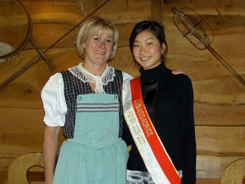 wieltjes-prinses-2006
